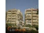 Picture Apartment to buy with 7.60 m² and 3 bedrooms in...