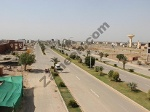 Picture Plot No 303 For Sale In Jinnah Block Sector E