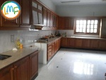 Picture 1000 Sq Yds Fully Furnished Bungalow Prime...
