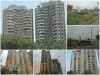 Picture 1000 Sq Ft Apartment, Block 4, Clifton, Karachi...