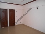 Picture Apartment for sale Defence Phase 5