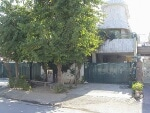 Picture Bungalow for Sale in Islamabad - CDA Sectors