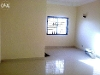 Picture 4 bedroom bungalow available for rent in DHA...