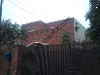 Picture 1 Kanal House for a Sale in DHA Phase 2