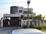 Picture 14.5 Marla House For Sale In Dha Phase 8 Ex Air...