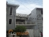 Picture House For Sale in North Nazimabad Block H,...