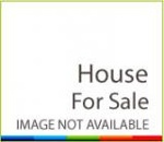 Picture 3 Sides Corner 100 Sq Yard 3 Bedroom House...