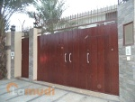 Picture 868 Sq Yd Bungalow, Zamzama Street 3, Phase 5,...
