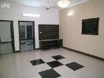 Picture Luxury 10MARLA Double unit Houses bahria town...