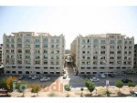 Picture Apartment to buy with 3.80 m² and 1 bedrooms in...