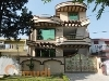 Picture House For Sale in Sector G-11, Islamabad - 7...