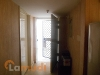 Picture House for rent with 20.00 m² and 4 bedrooms in...