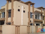 Picture On prime location houses and plots for sale in...