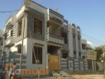 Picture House to buy with 8.00 m² and 6 bedrooms in...