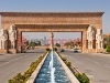 Picture 10 Marla Grey Structure Bahria Town Lahore