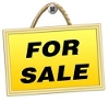Picture Block 10 Federal B area Flat for sale ground...