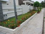 Picture 1 Kanal House for Sale in Sector B, DHA2...