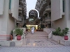 Picture F-11 Abu Dhabi Tower - Studio Fully Furnished...