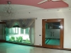 Picture DHA 1-Kanal Brand New Bungalow For sale,...