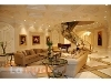 Picture House to buy with 40.00 m² and 6 bedrooms in...