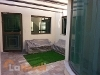 Picture 16.5 Marla House, Phase 3, DHA, Lahore For Sale