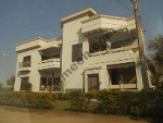 Picture Double Storey Corner House Is Available For Sale