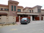 Picture House For Sale In Askari 11