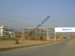 Picture Khudadad Heights Apartment In F-11/1