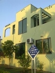 Picture 5 Marla House for Sale in Gujranwala
