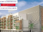 Picture 455 Sq Ft Shop, Phase 7, Bahria Town, Islamabad