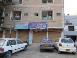 Picture Shop For Sale In Karachi