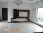 Picture House to buy with 10.00 m² and 3 bedrooms in...