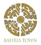 Picture Bahria rwp new bookngs of flats nd shops