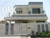 Picture BrAnD NeW` 10 Marla, 20 Marla` House for (Sale)...