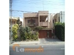 Picture House to buy with 6.00 m² and 5 bedrooms in...