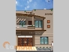 Picture House to buy with 5.00 m² and 4 bedrooms in...