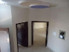 Picture Portions for rent in Bahria town Lahore in...