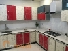 Picture 5 Marla House, Block Q, Johar Town, Lahore For...