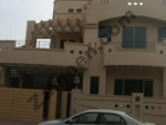 Picture F-6 - Triple Storey Bungalow For Sale