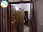 Picture Portion Gulshan Iqbal13 D2 2Bed D 40percent...