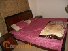 Picture Apartment for rent with 3.48 m² and 1 bedrooms...