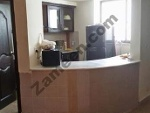 Picture -3 Bed Apartment - Islamabad, Punjab, PAKISTAN