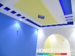 Picture 120 Sq Yard 2 Bedrooms Ideal Location House For...