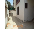 Picture House for rent with 20.00 m² and 6 bedrooms in...