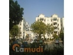 Picture Apartment to buy with 7.10 m² and 3 bedrooms in...