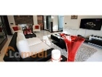 Picture Apartment to buy with 5.00 m² and 1 bedrooms in...