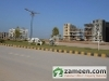 Picture New Smart Homes In Bahria Enclave Islamabad...