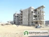 Picture Bahria Town Icon Tower - Flat For Sale