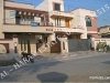 Picture For Sale 10 Marla Brand New Houses In Wapda...