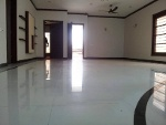 Picture Dha Phase 5 Fully Renovated Three Bed For Sale